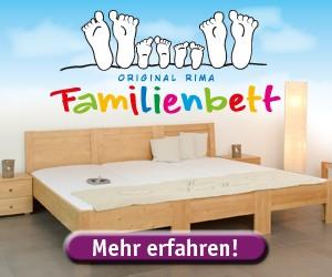 Stuhlgang Und Urin Eines Neugeborenen Gestillten Babys Still Lexikon