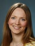 Dr. med. Alexandra Glaß Gynäkologin, Still- und Laktationsberaterin IBCLC und 2. Vorsitzende des Berufsverbands Deutscher LaktationsberaterInnen e.V.
