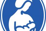 Logo La Leche Liga