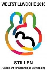 Logo Waba Stillen Fundament für nachhaltige Entwicklung