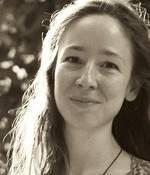 Profilbild von Carolin Schallhammer