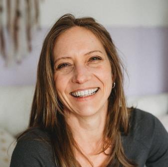 Profilbild von Dorothee Schmitz