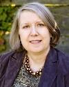 Profilbild von Nancy Mohrbacher