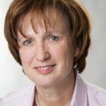 Profilbild von Thea Juppe-Schütz